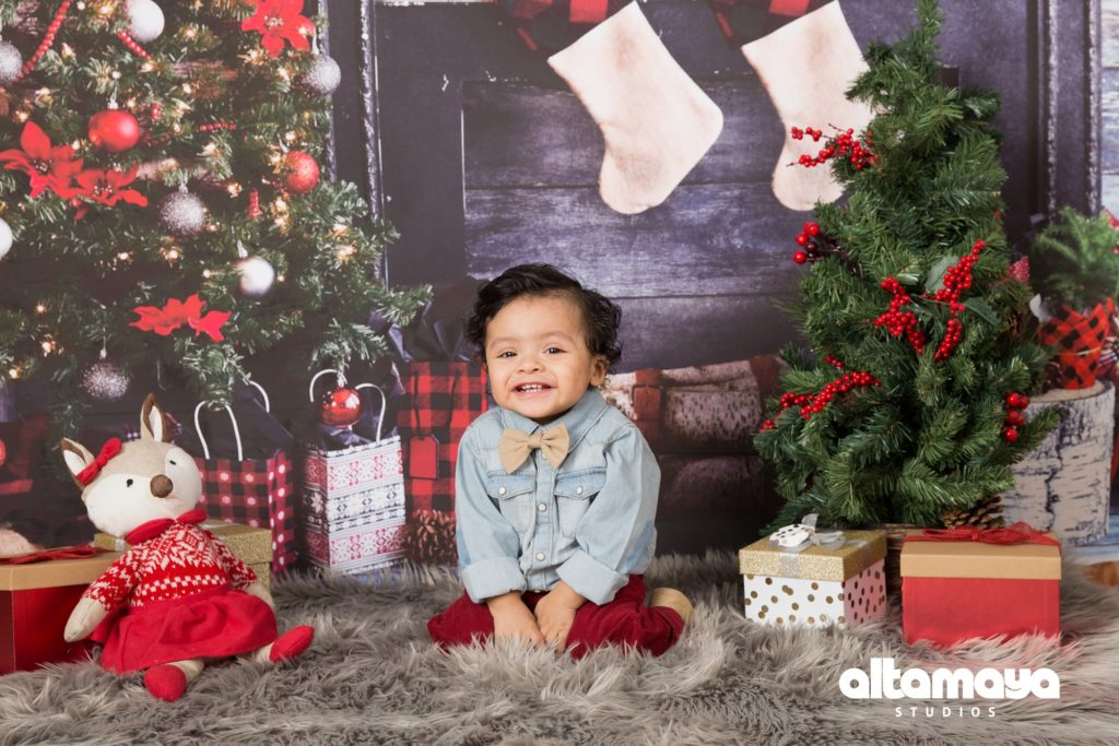 Christmas Mini Sessions.Christmas Photo Session Mini Sessions Erika Rosales New