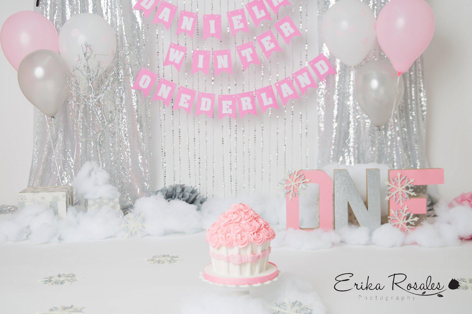 Cake Smash Birthday Archives Page 2 Of 5 Erika Rosales New York