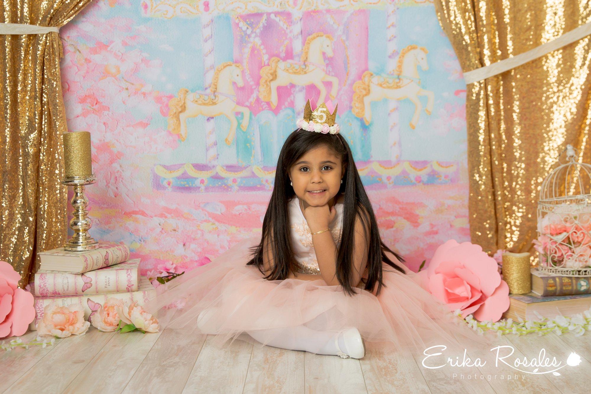 2018-02-13_0015 | Erika Rosales New York Photo Studio ...  2018-02-13_0015...