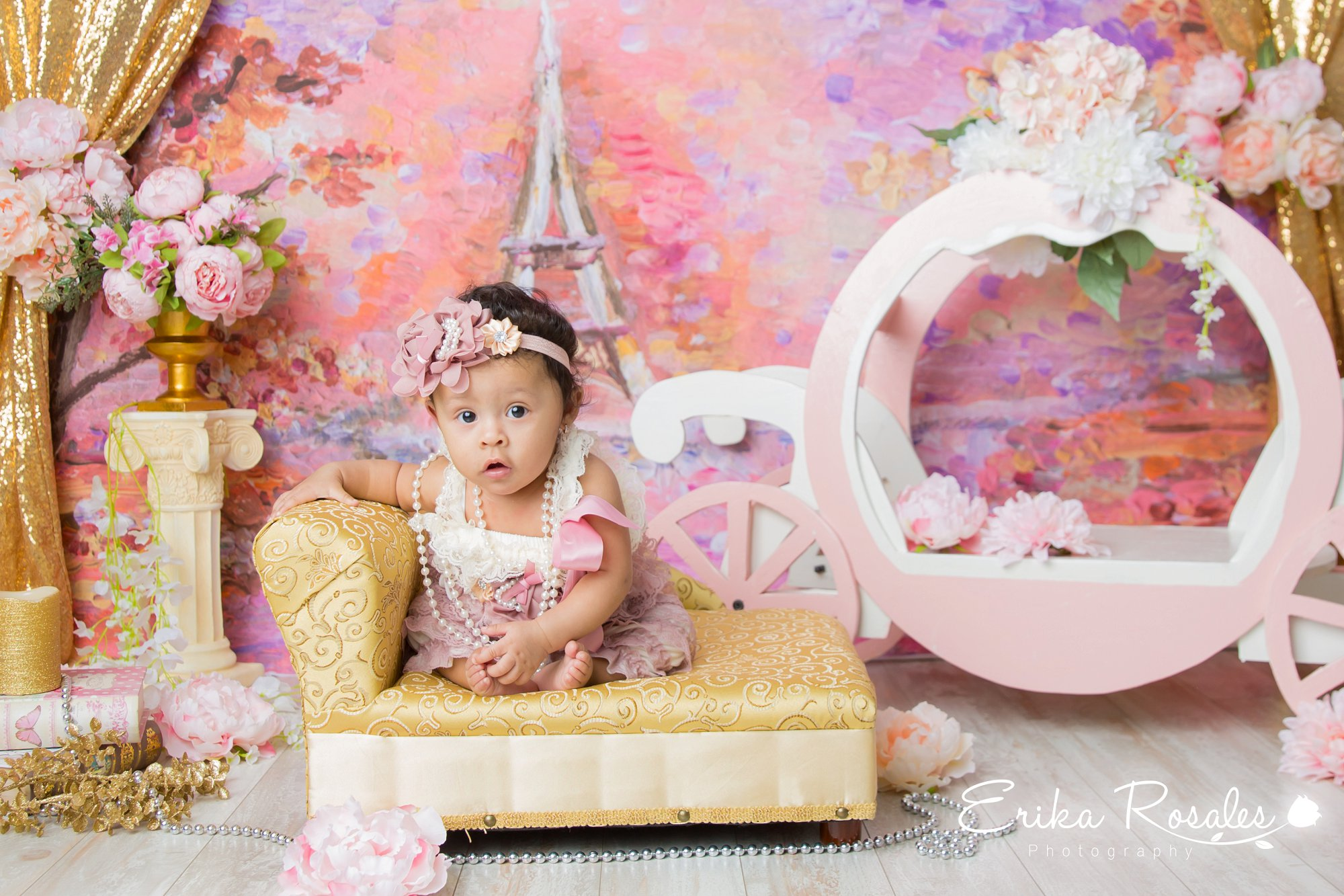This entry was posted in children photo session and tagged altamaya studio baby girl birthday baby girl photo session baby girl studio photo session