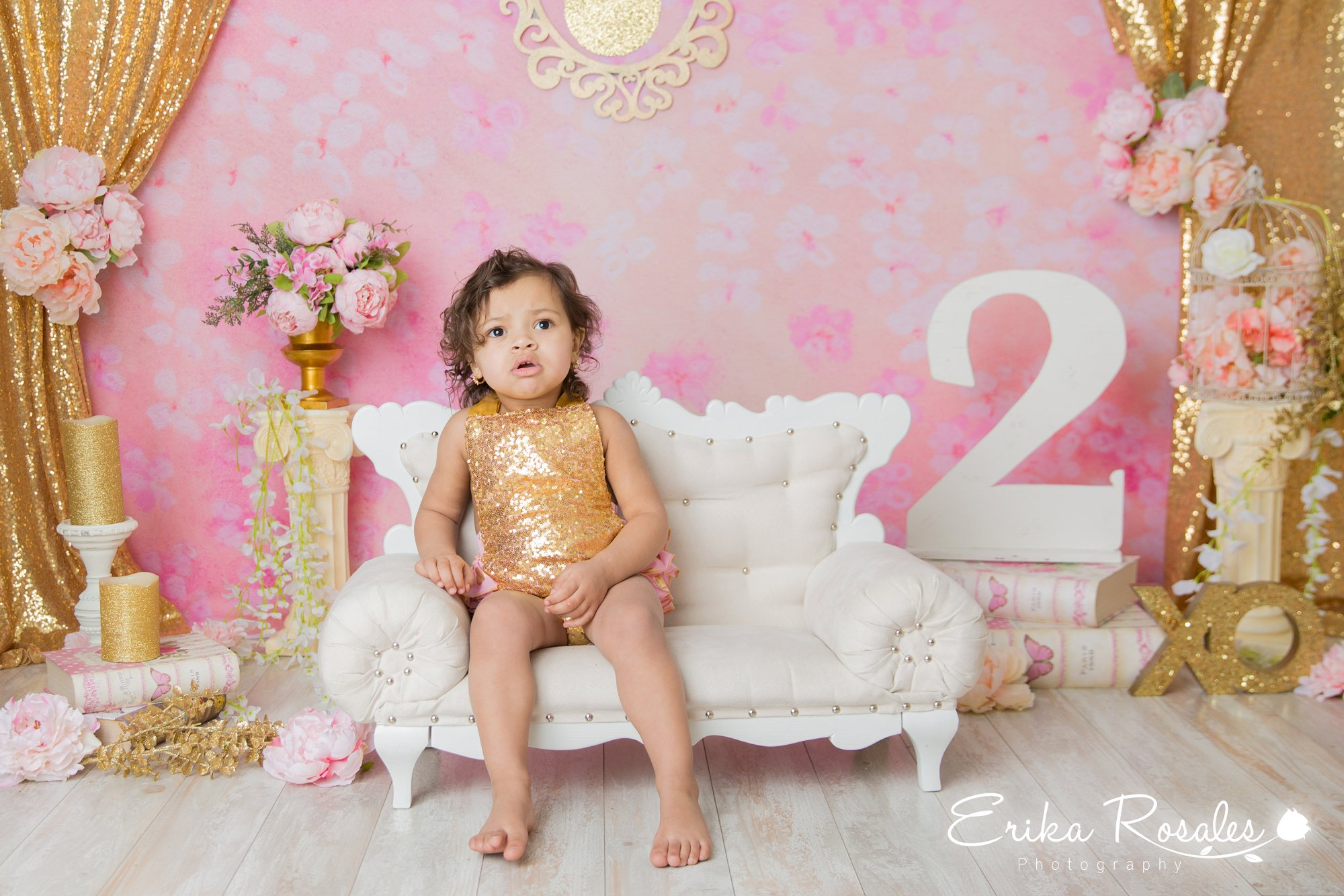 This entry was posted in children photo session and tagged altamaya studio baby girl 2 year old baby girl birthday baby girl photo session