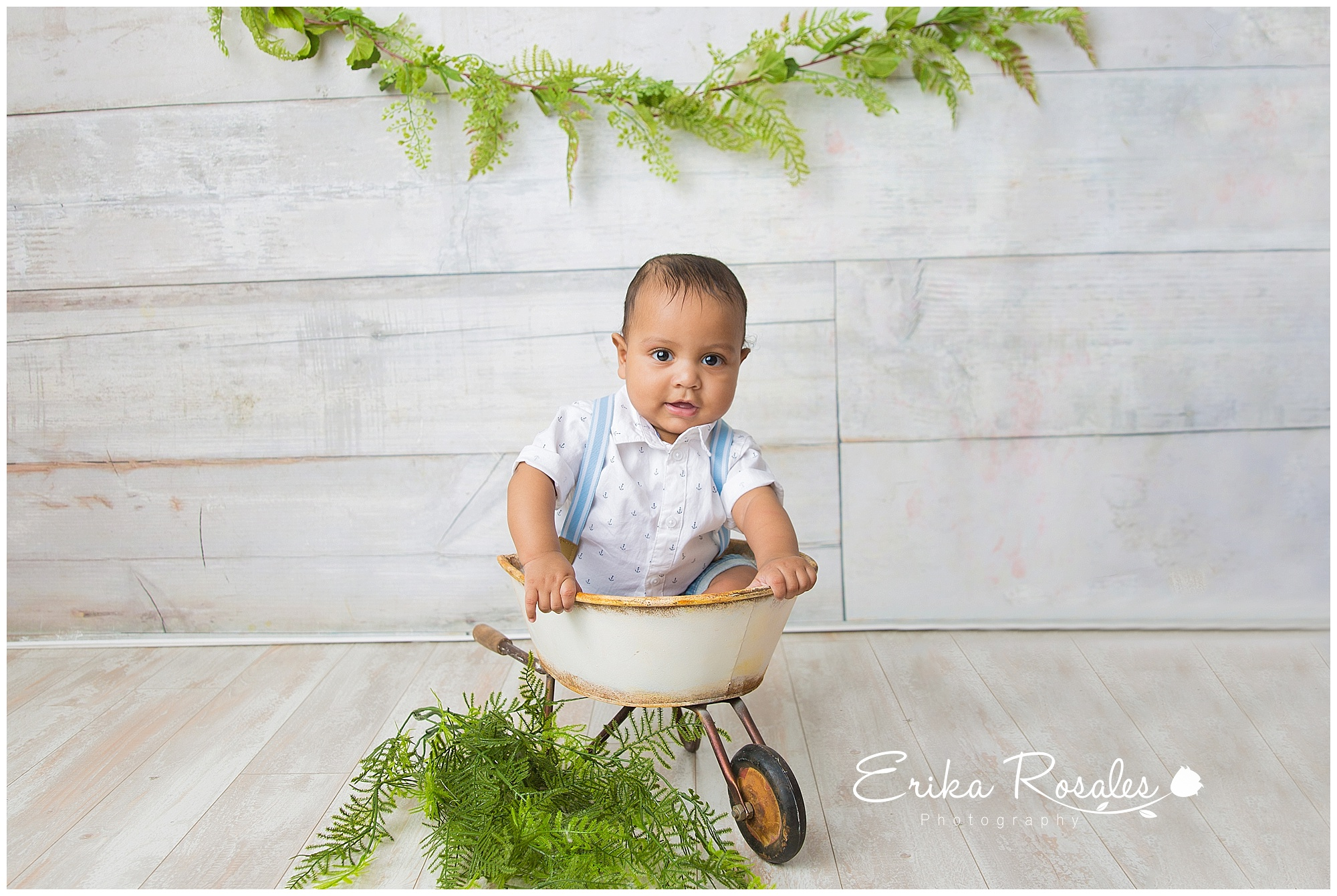 This entry was posted in milestone and tagged baby boy photo session baby boy studio photo session baby photo session baby photo shoot babyphotography