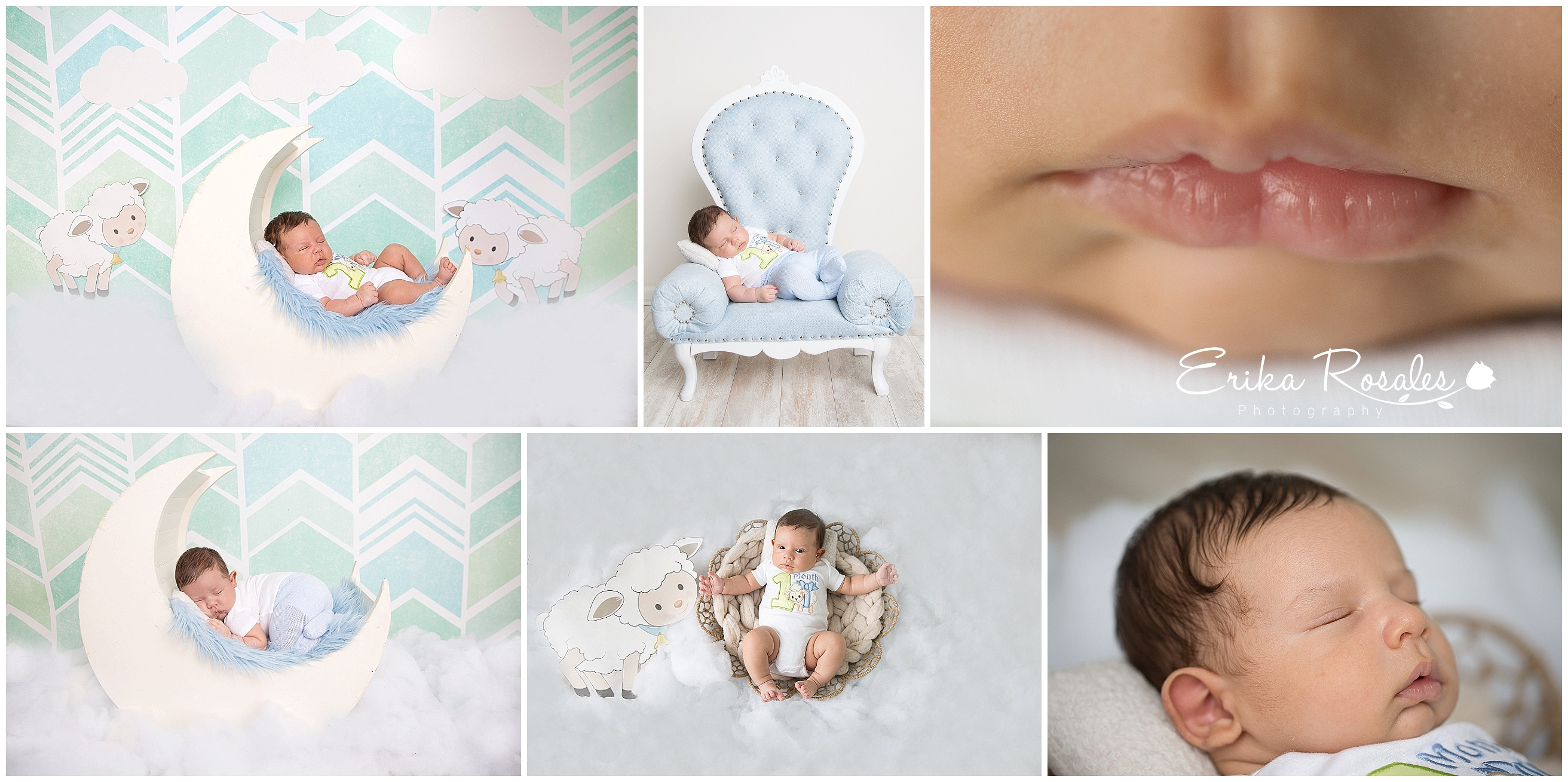 This entry was posted in newborn photo session and tagged arthur ave photo studio baby boy newborn baby boy one month old baby girl baby newborn photo