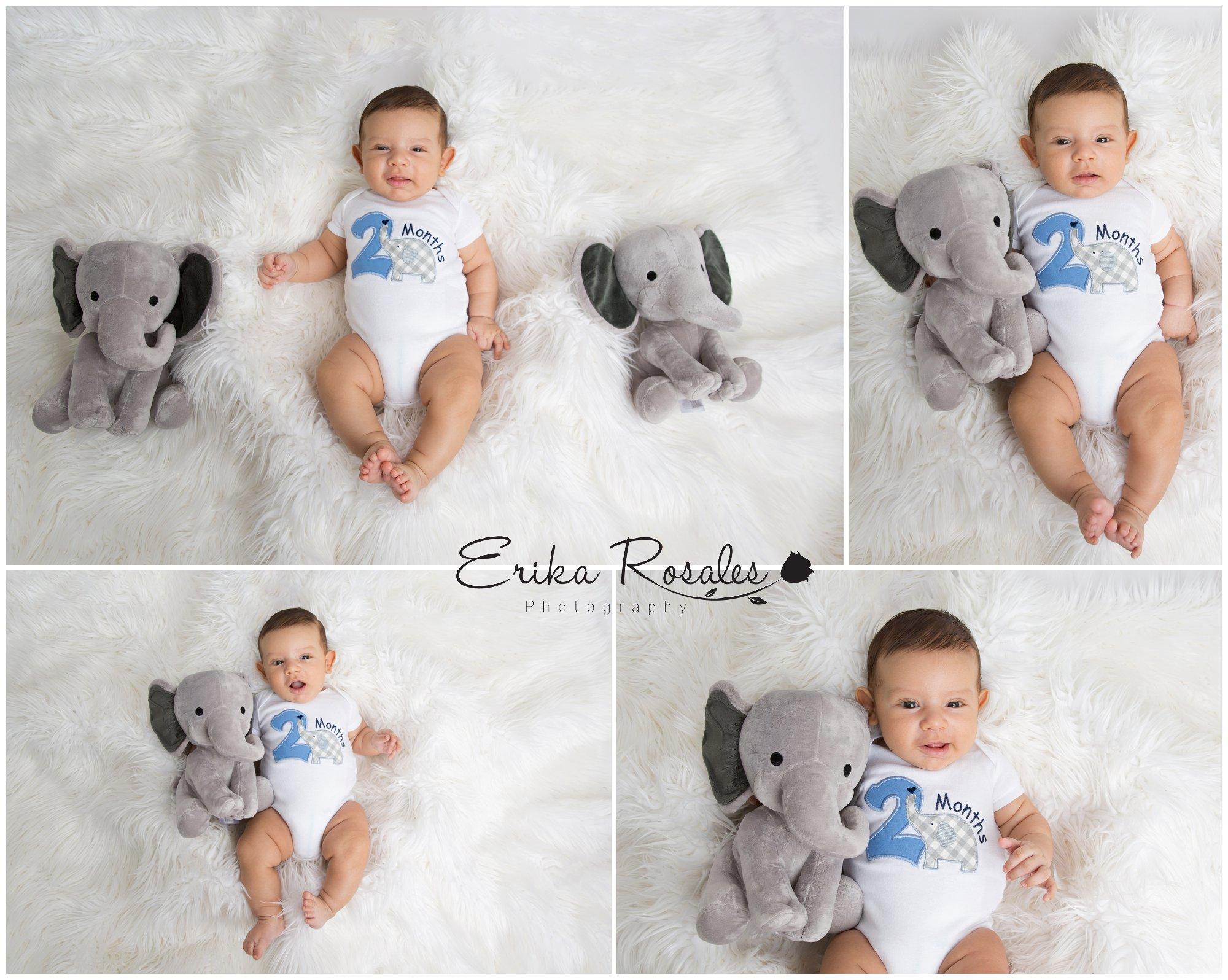 Posted in newborn photo session tagged arthur ave photo studio baby boy newborn baby boy one month old baby girl baby newborn photo session