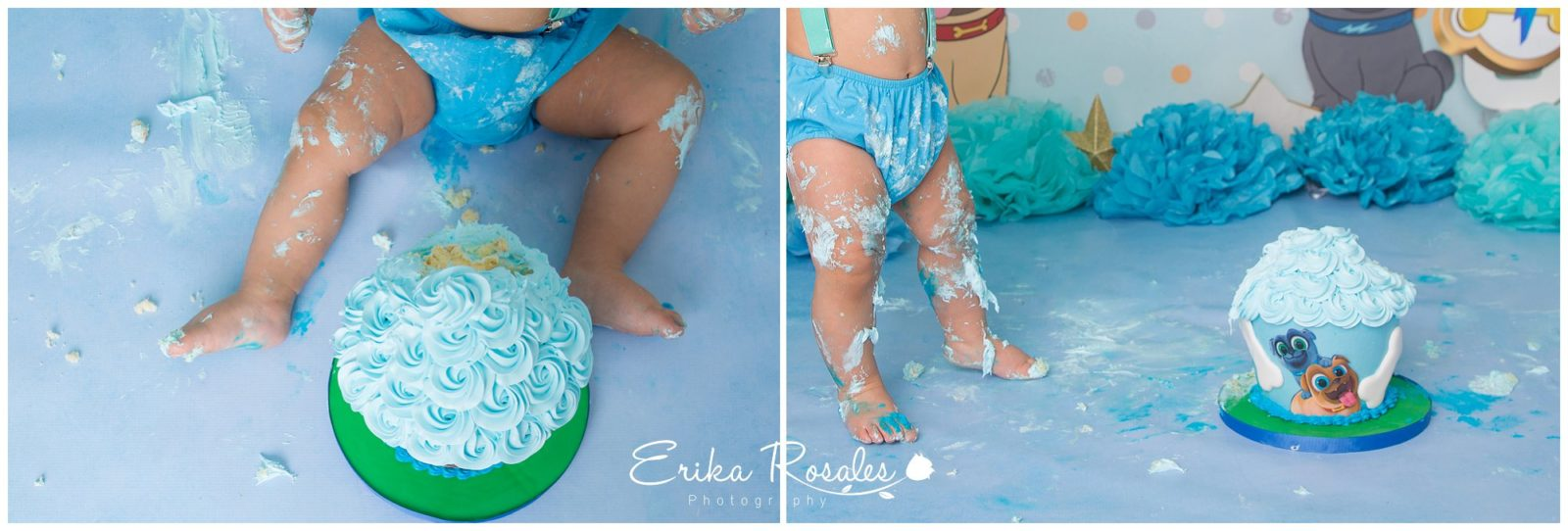 Fabulous Nyc Baby Photographer Archives Page 11 Of 25 Erika Rosales New Funny Birthday Cards Online Inifodamsfinfo