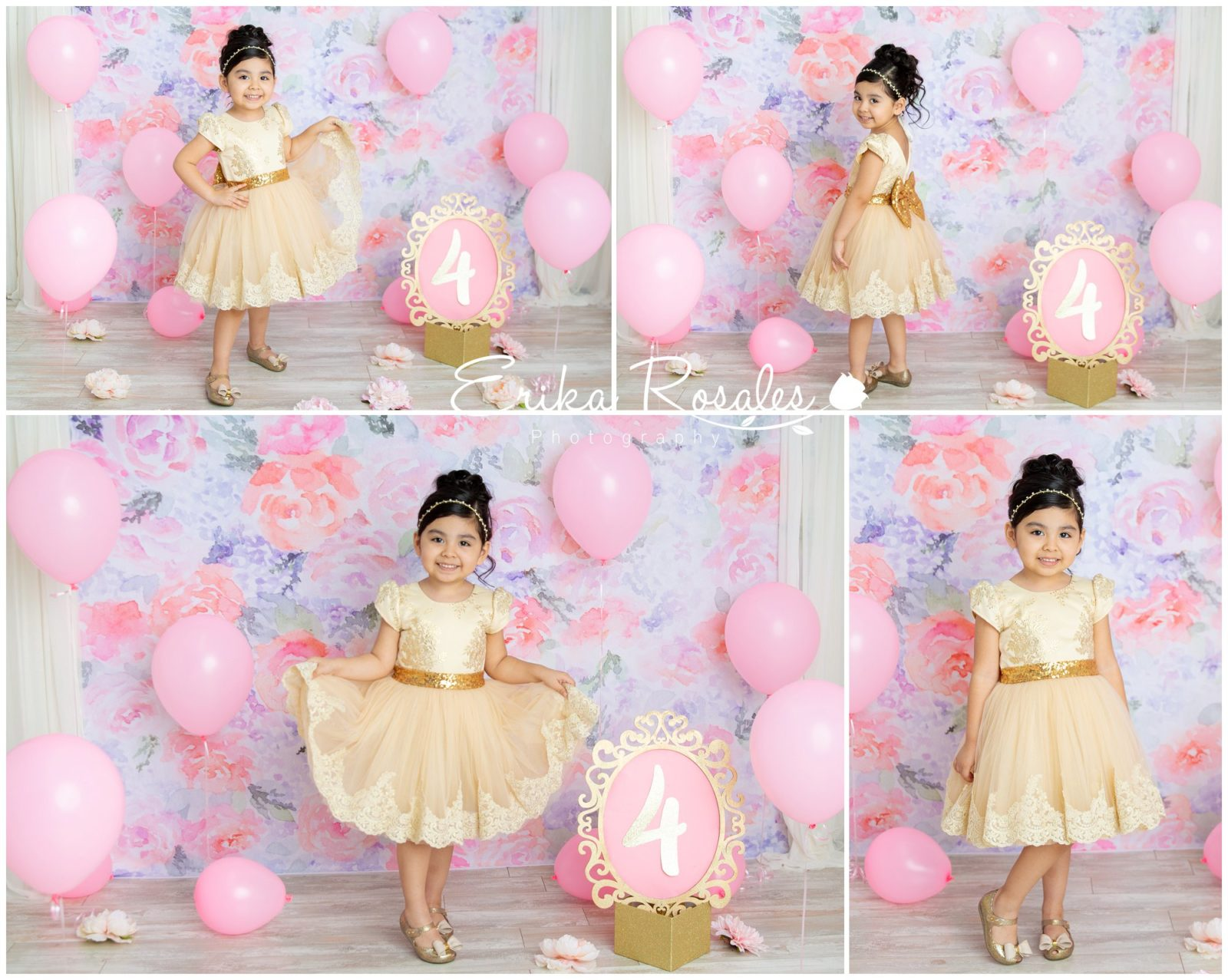 This entry was posted in children photo session and tagged baby girl birthday baby girl photo session baby girl studio photo session baby paris theme